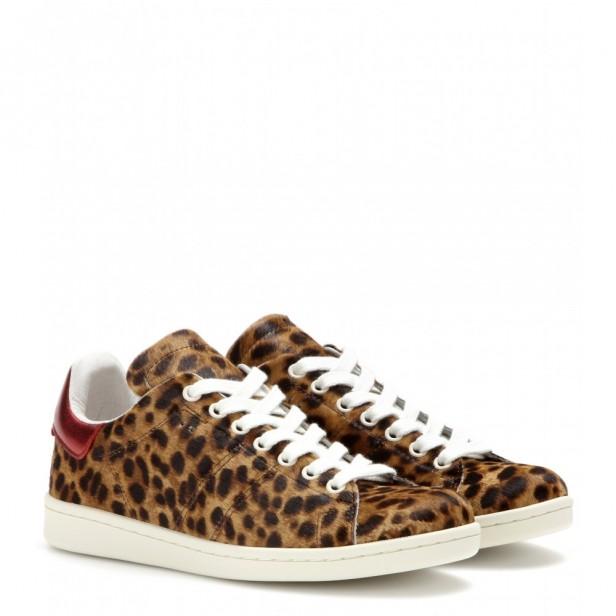 Bart-leopard-print-sneaker-isabel_marant