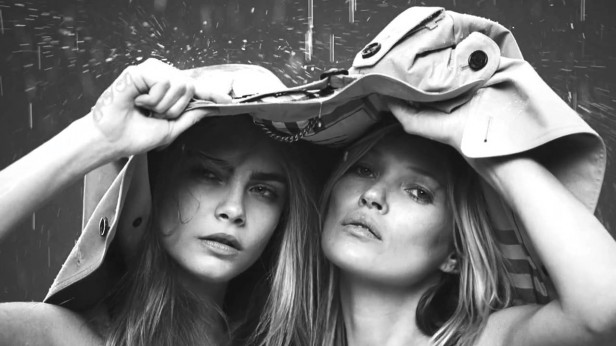 Kate-Cara-Rain_my_burberry2