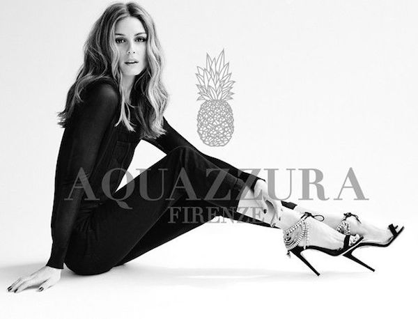 Olivia-Palermo-Aquazzura-Shoes-Collection