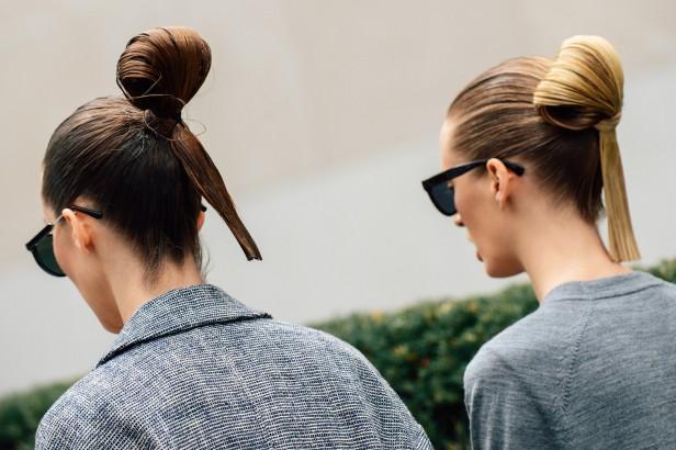 SS15_NewYork_hair_Style
