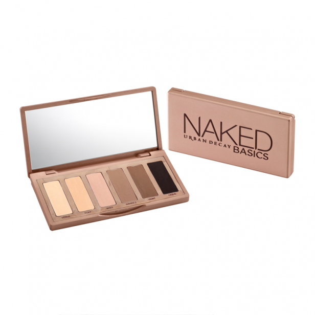 Urban_Decay_Naked_Basics_Palette_1391690810