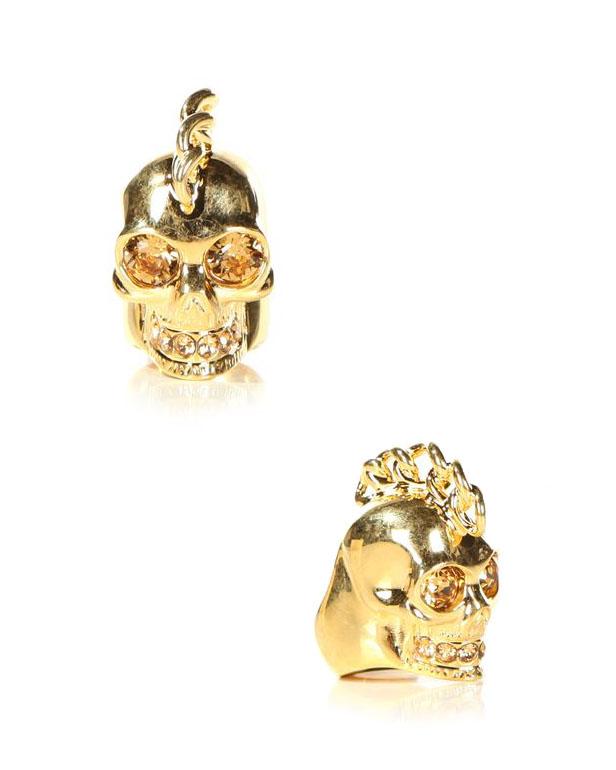 alexander_mcqueen_skull_ring_gold2
