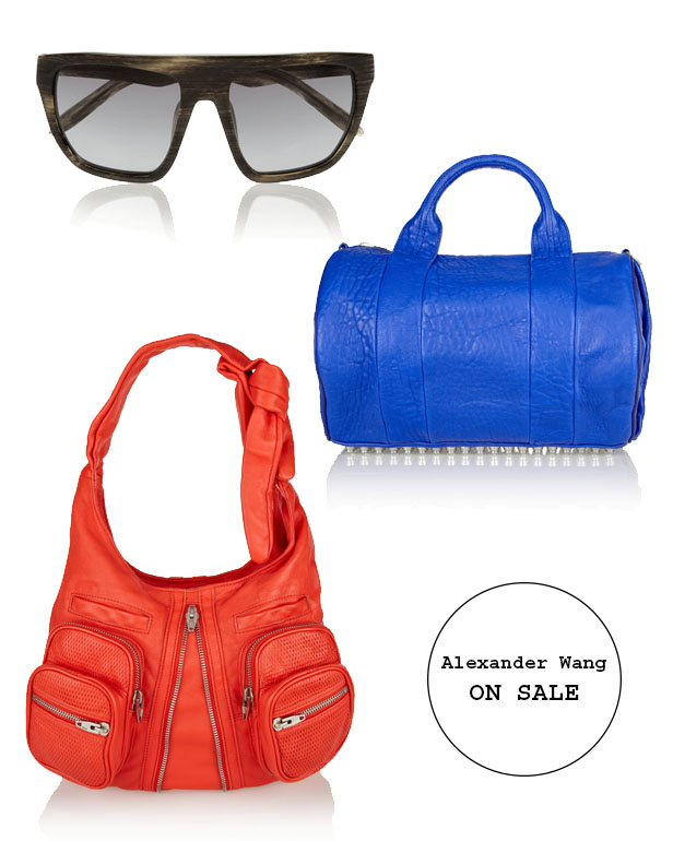 alexander_wang_the_outnet_rocco_bag_donna_bag_sunglasses