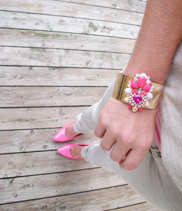 arm_candy_bracelet_tiffanys_darlings_pink_jewelry_gold