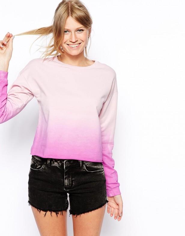 asos_ombre_pink_sweatshirt