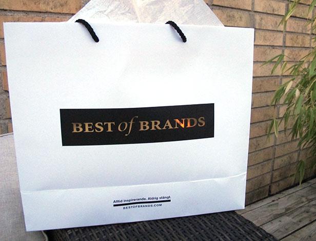 bag_best_of_brands
