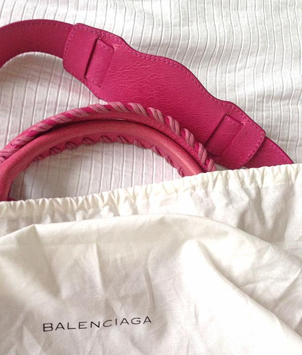 balenciaga_cyclamen_pink_dustbag