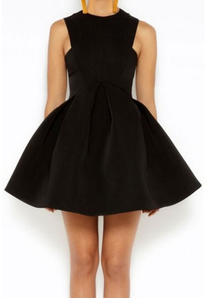 ballerina_dress_super_cheap