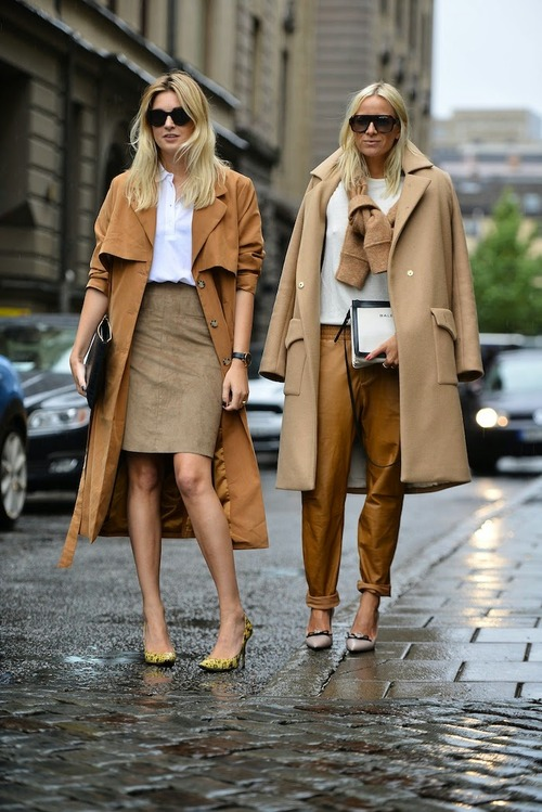 beige_outfits