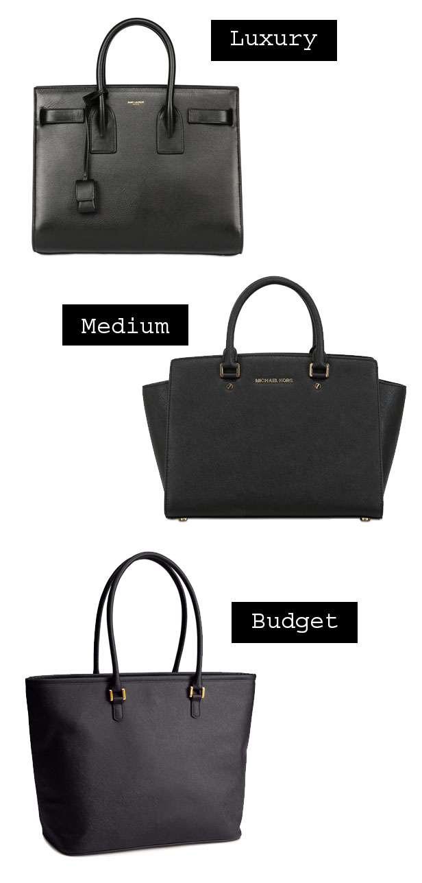 black_classic_bags_expensive_medium_budget_price