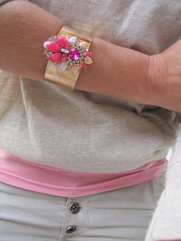 bling_bracelet_pink_stones