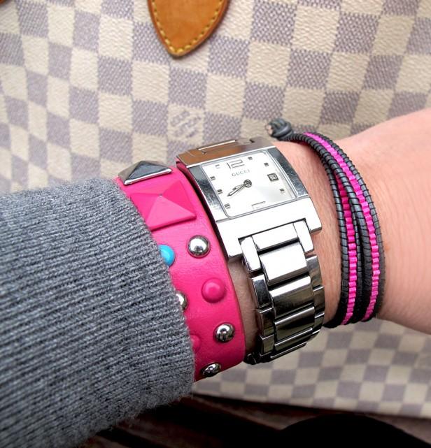 bracelets_armband_dhipt_klocka_gucci_watch