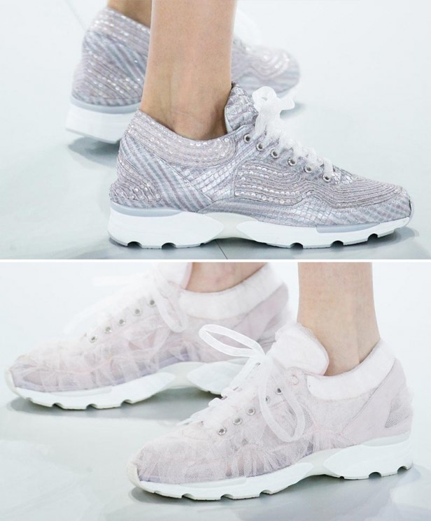 bridal-sneakers-chanel-couture-spring-2014