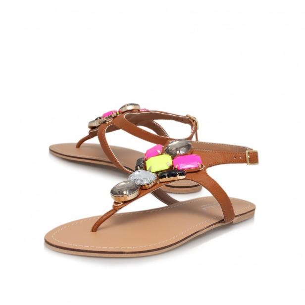 carvela_kent_shoes