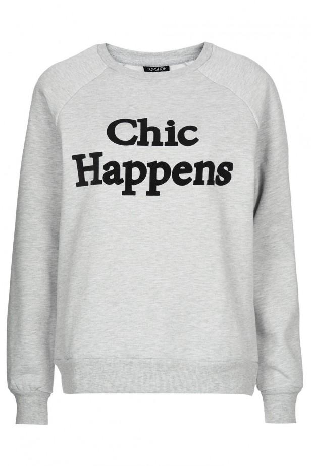 chic_happens