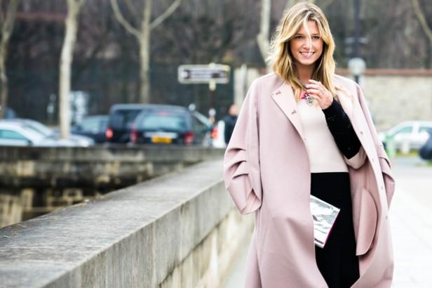 coat_pink