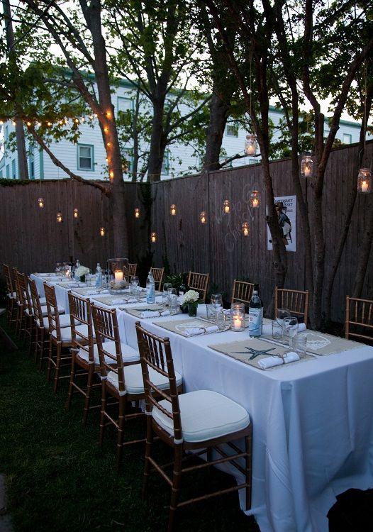 dinner-table-lights
