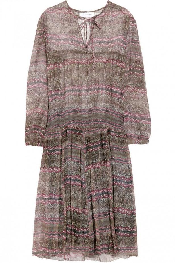 etoile_isabel_marant_dress