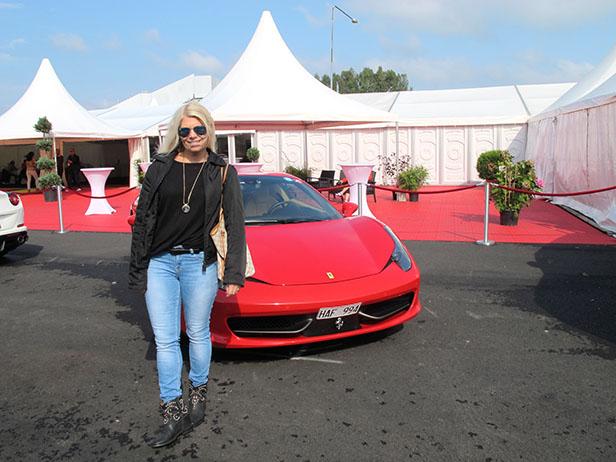 ferrari_autosportracingdays_ring_knutstorp