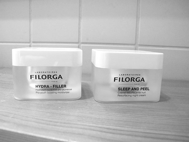 filorga_cremes_hydra_filler_sleep_and_peel