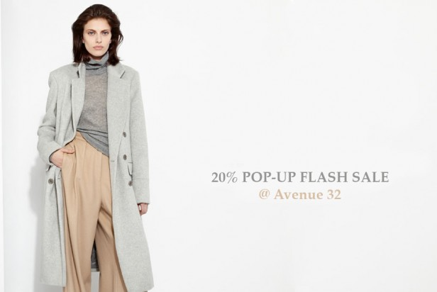 flash_sale_avenue32-20_off