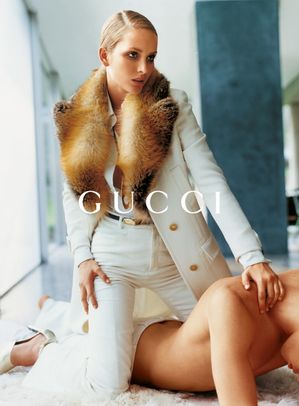georgina_grenville_for_gucci_1996