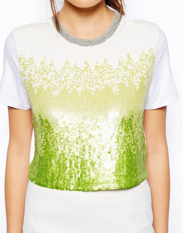 green_sequin_top_asos