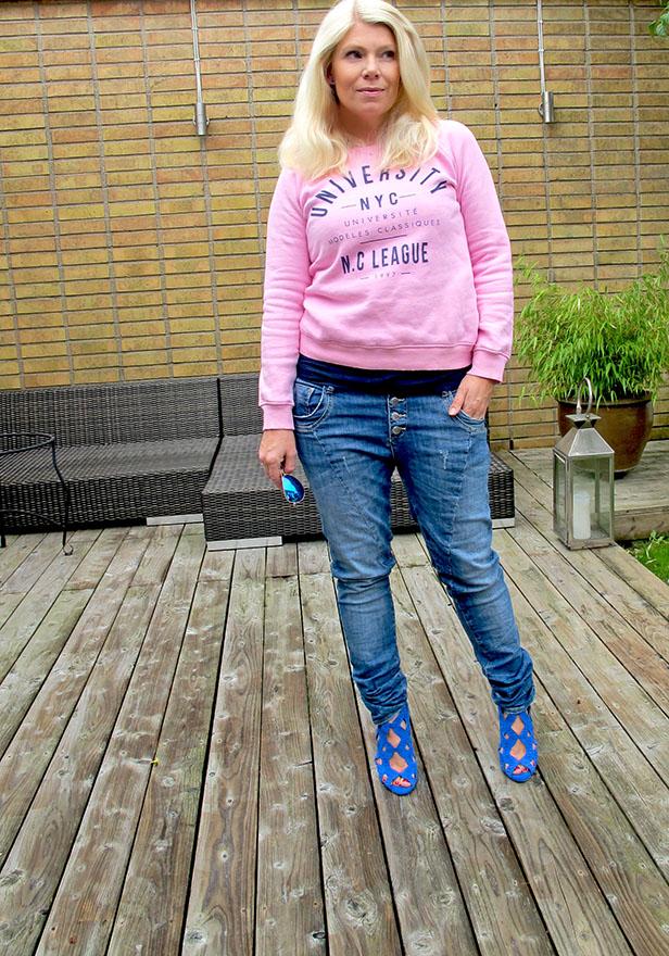 high_heels_baggy_jeans