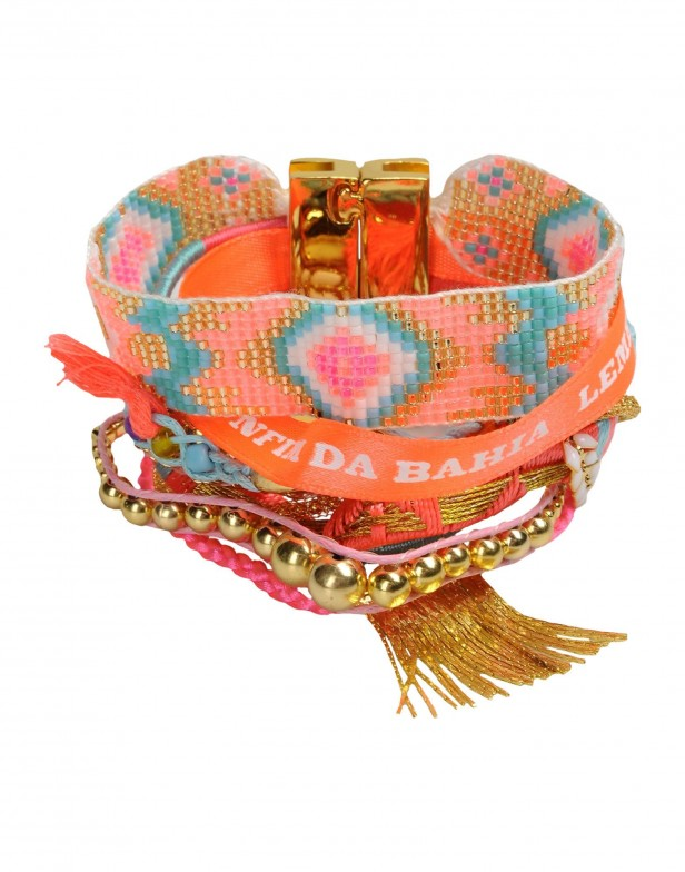 hipanema-bracelet