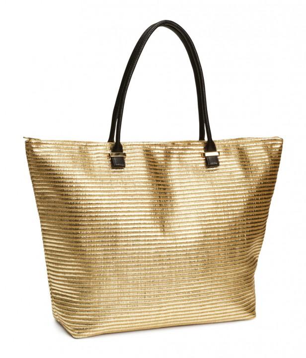 hmprod-bag-gold