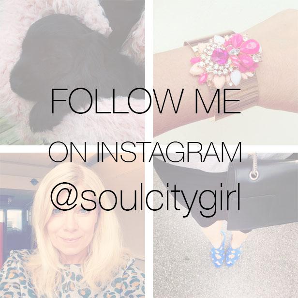 instagram_soulcitygirl