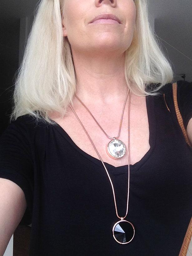 ioaku-zen_amulet