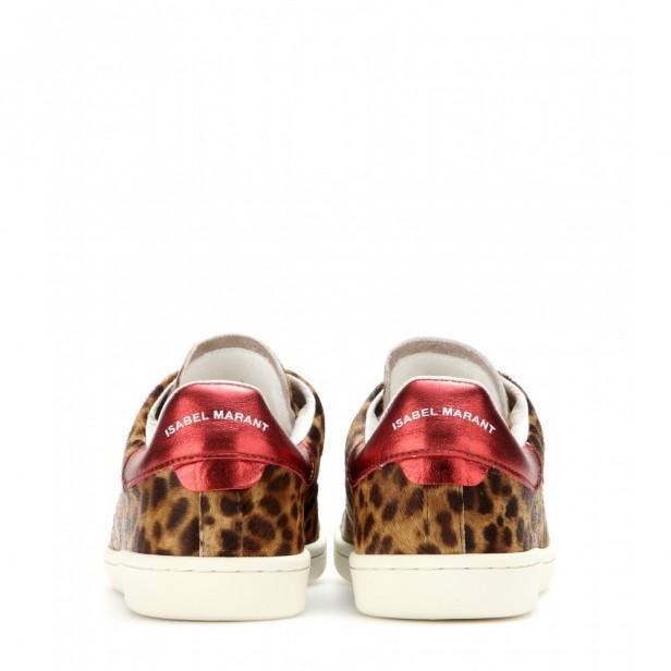 isabel_marant-Bart-leopard-print-sneaker-DETAIL_1