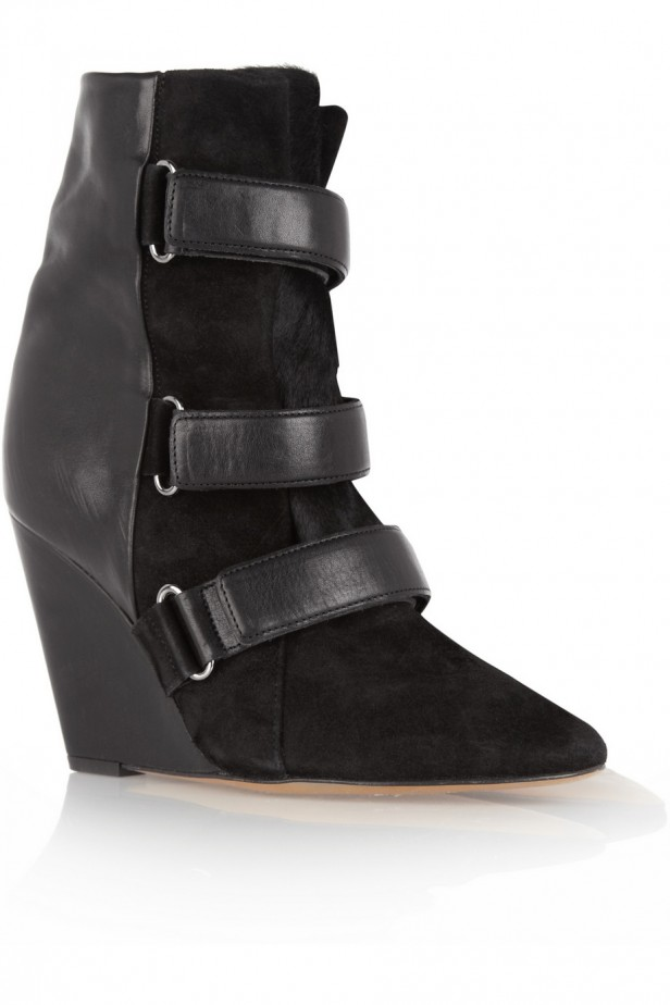isabel_marant_scarlet_boots_black