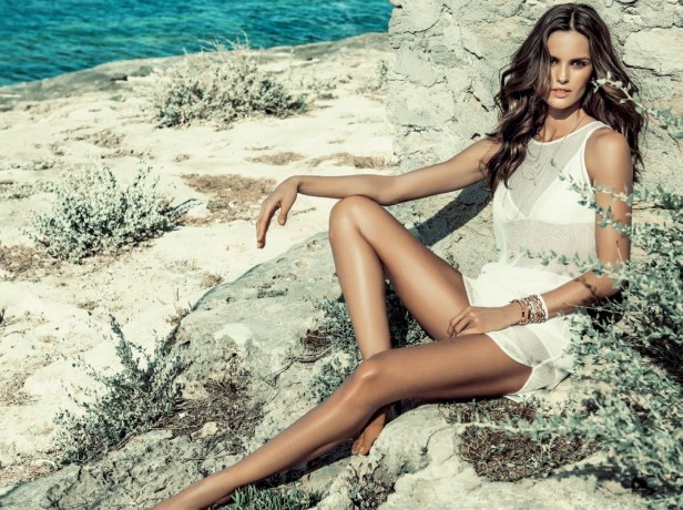izabel_goulart_vogue_brazil