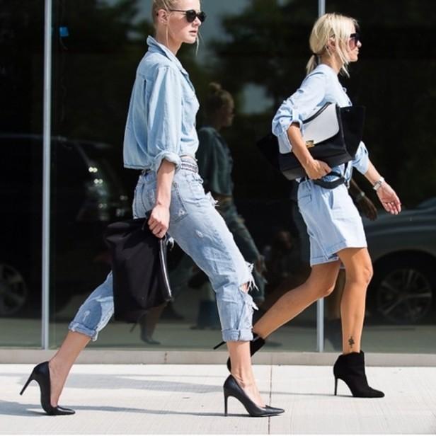 jeans-naima