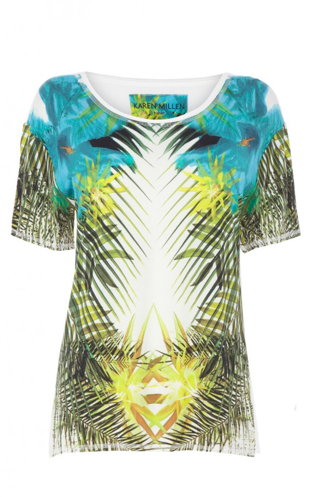 karen_millen_djungle-print_top