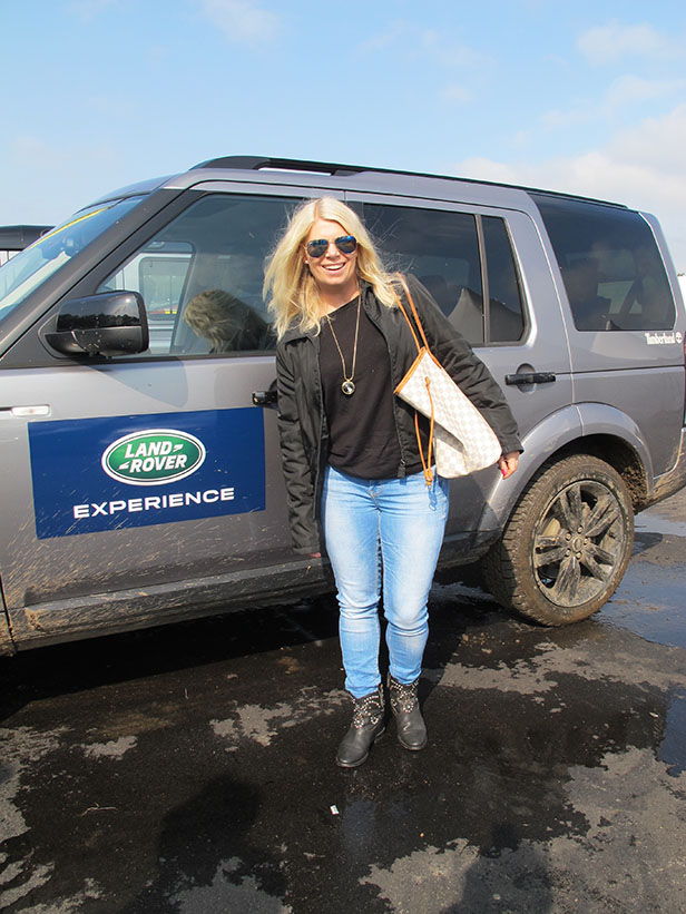 land_rover_off_road_knutstorp_isabel-marant_boots_louis_vuitton_boots2
