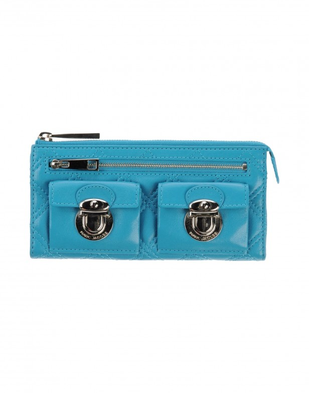 marc_jacobs_wallet_turquoise