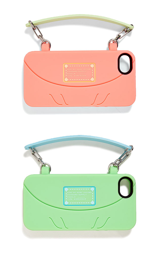 mbmj_iphone-case