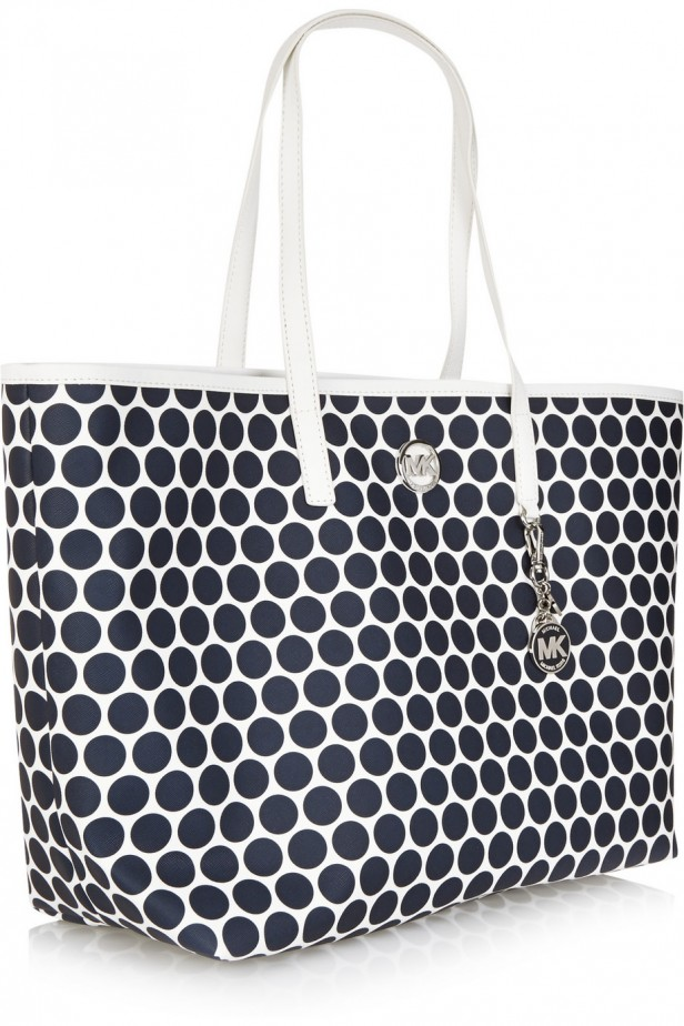 michael_kors_polka_dot_bag