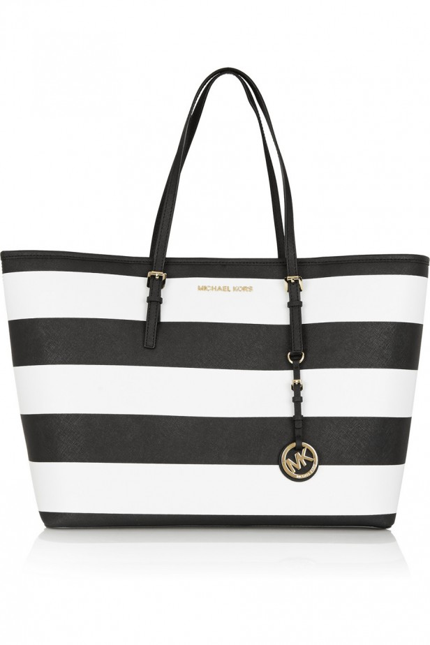 michael_kors_striped_bag