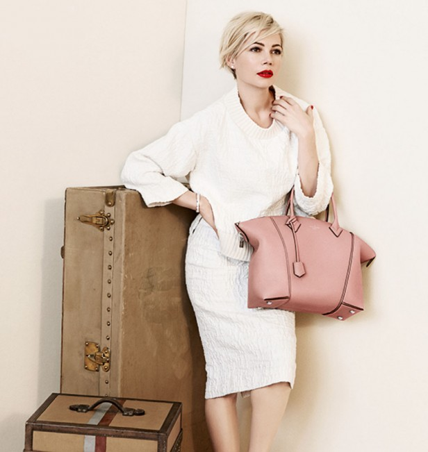 michelle_williams_lock_it_louis_vuitton_magnolia