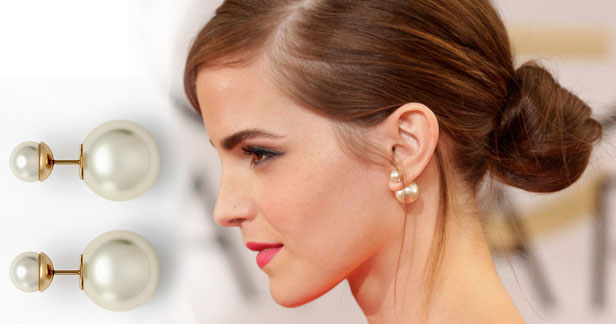 mise_en_dior_emma_watson_double_pearl_earrings