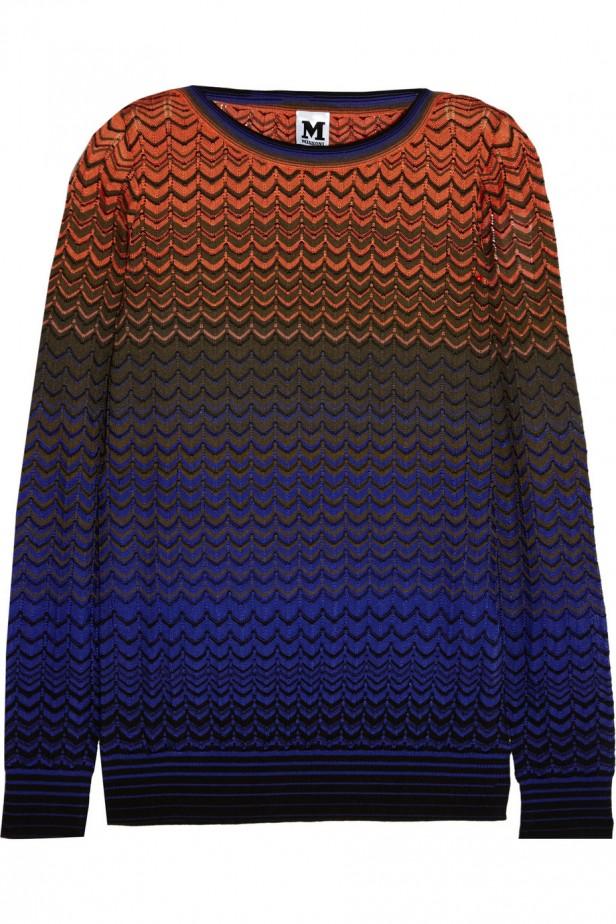 missoni-knit