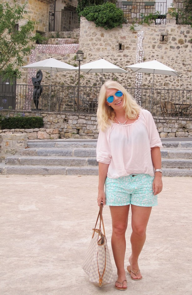 mougins_outfit_of_the_day
