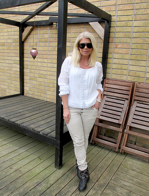 moxy_copenhagen_jeans_sand_isabel_marant_boots
