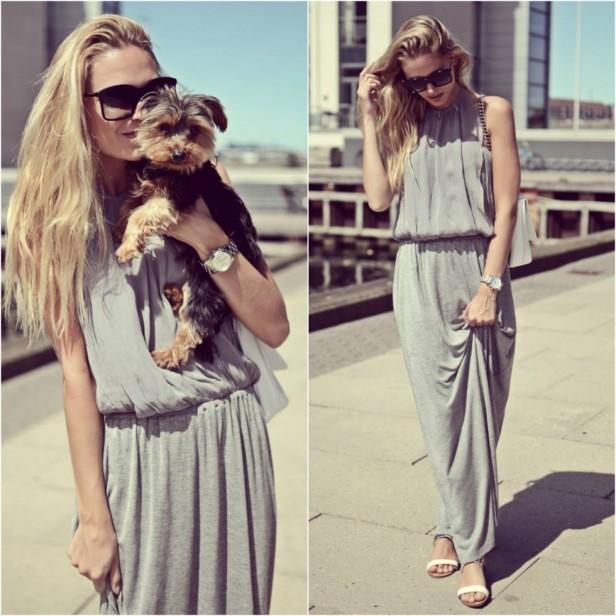moxy_dress_biancha