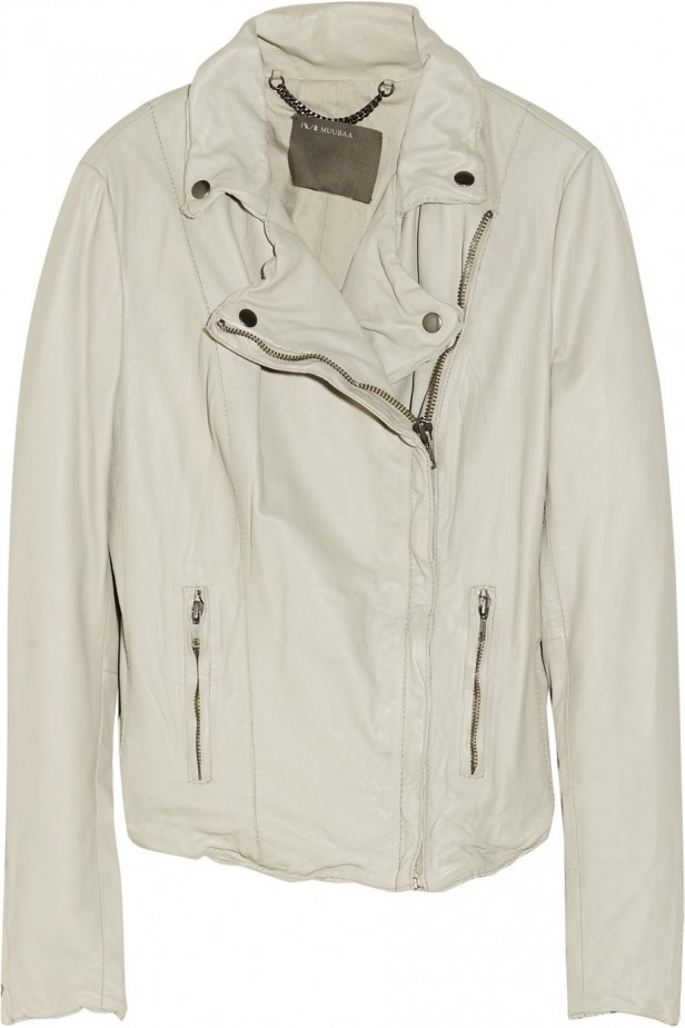 muubaa_white_leather_jacket