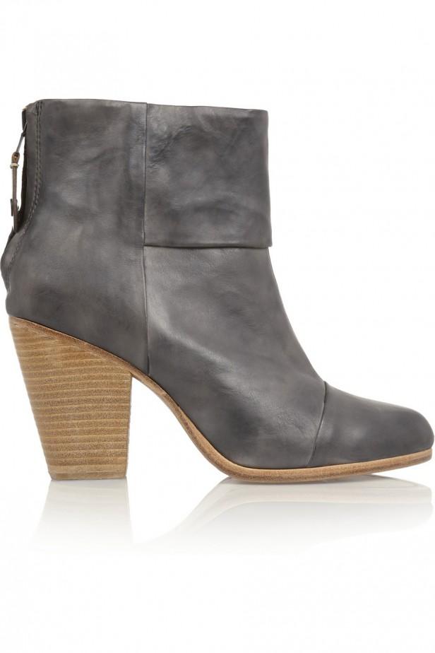 newbury_boots_grey_rangandbone